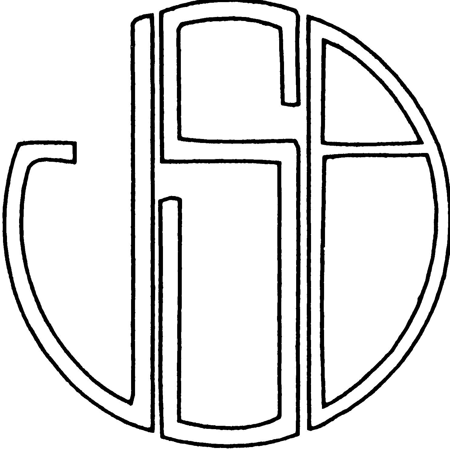 Simple_Logo