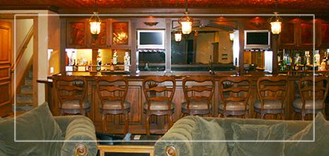 Bars - JSB Design & Manufacturing Inc - Denver Design Studio & Workshop (1)