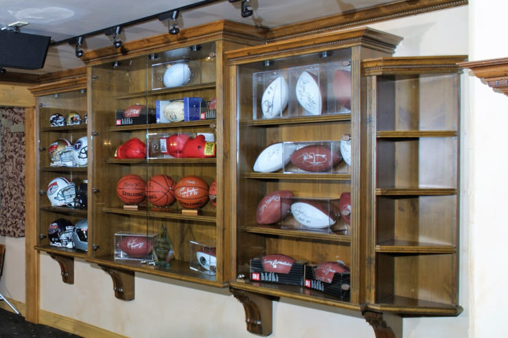 Furniture Archives Jsb Design Amp Manufacturing Inc