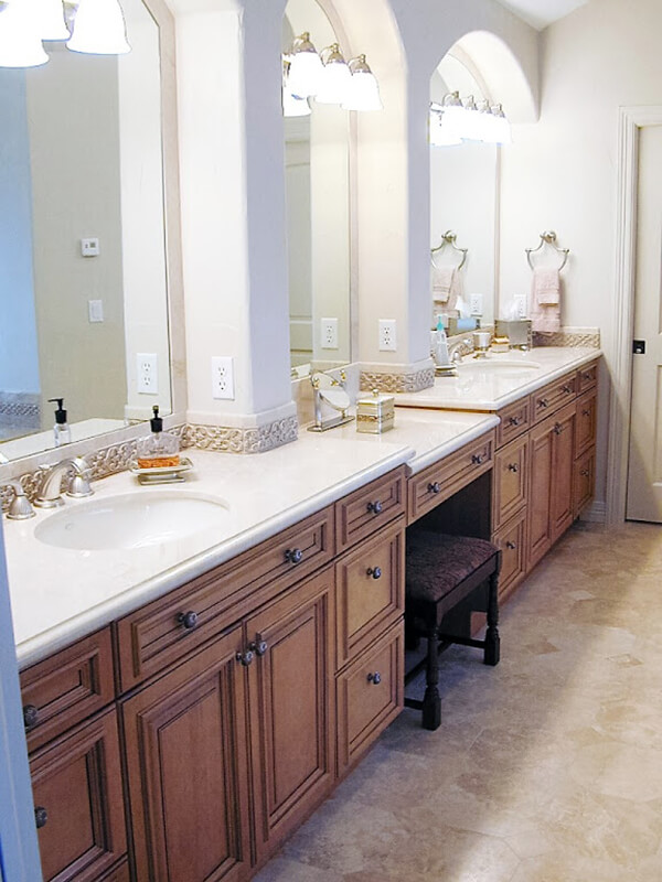 Letu0027s Talk, And See How We Can Transform That Special Place In Your Home To  An Amazing Space With A Craftsmanship Build. Give Us A Call At (303)  295 6613 To ...