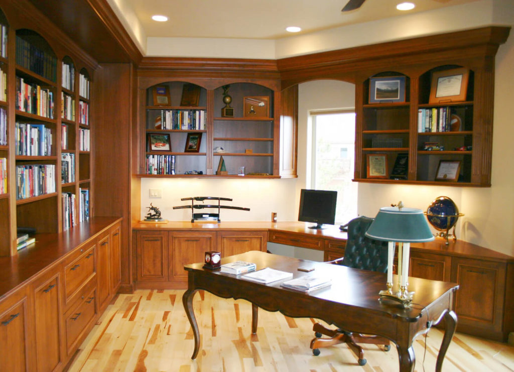 In Mind For Your Home Office E Give Us A Call At 303 295 6613 Send An Email To Info Jsbdesign Or Complete Our Online Form Get Started